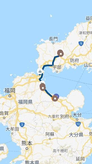 f:id:taiwanwaner:20180330202310j:plain