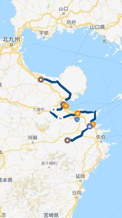 f:id:taiwanwaner:20180330205853j:plain