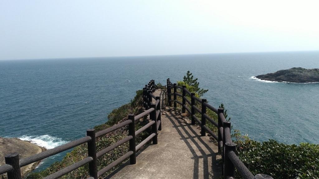 f:id:taiwanwaner:20180402111504j:plain