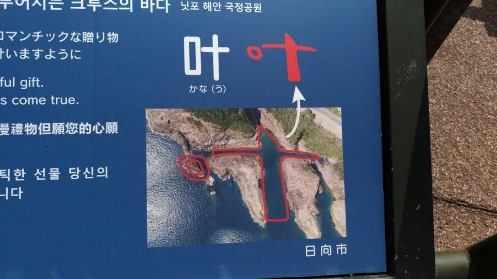f:id:taiwanwaner:20180402111646j:plain