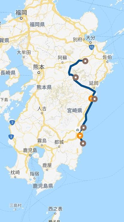 f:id:taiwanwaner:20180402112439j:plain