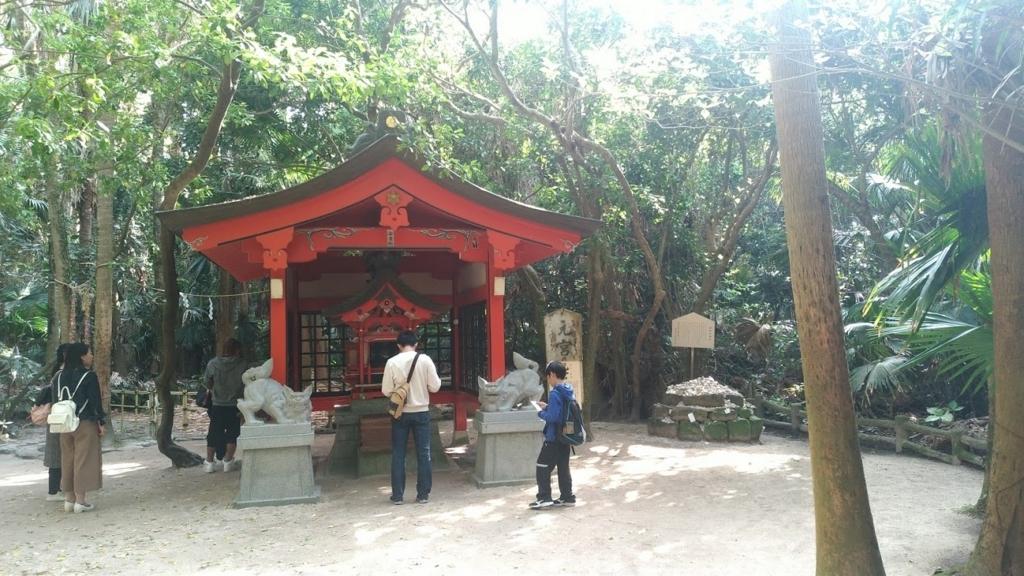 f:id:taiwanwaner:20180402114127j:plain