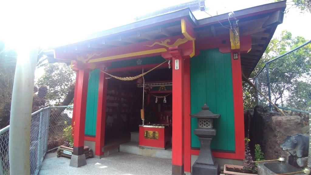 f:id:taiwanwaner:20180402115356j:plain