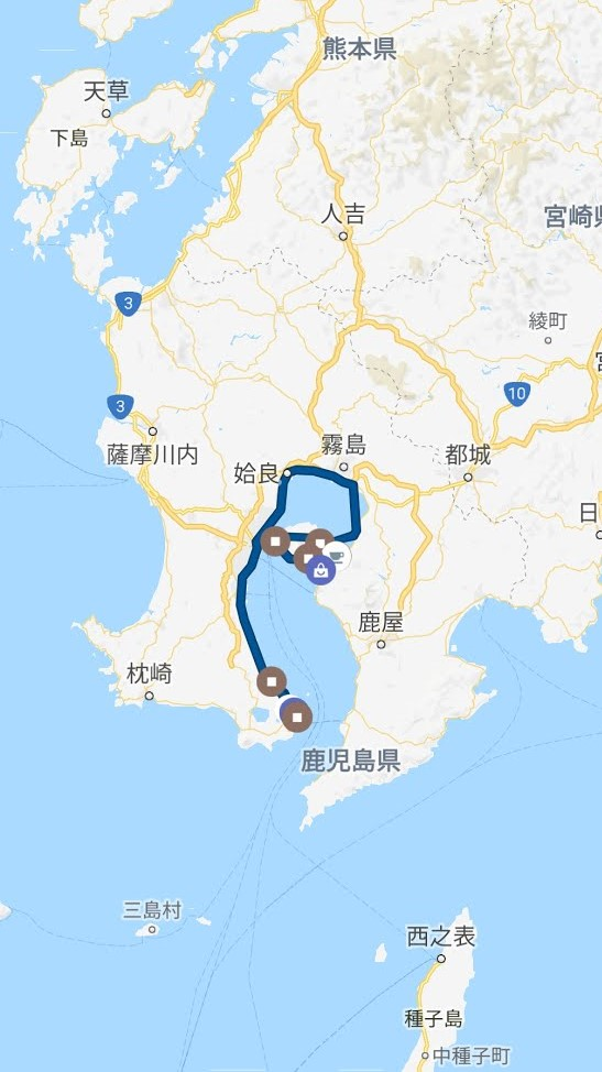 f:id:taiwanwaner:20180402121825j:plain
