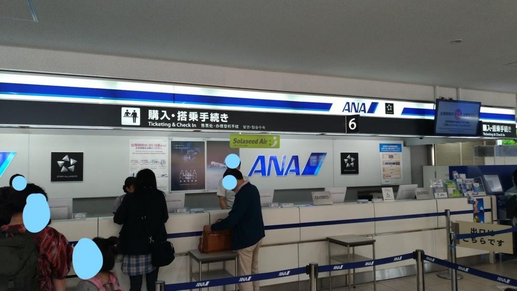 f:id:taiwanwaner:20180402221312j:plain