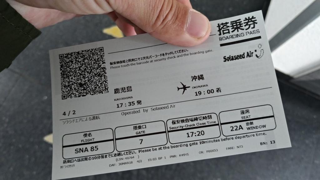 f:id:taiwanwaner:20180402221327j:plain