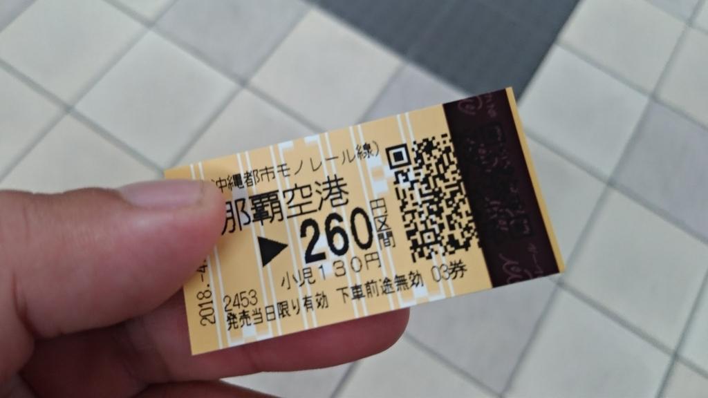 f:id:taiwanwaner:20180402221848j:plain