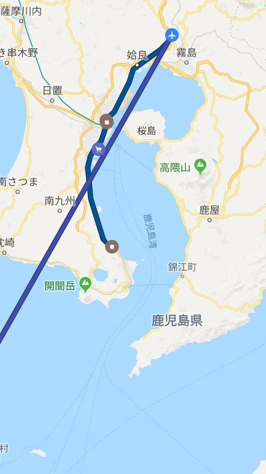f:id:taiwanwaner:20180402223113j:plain