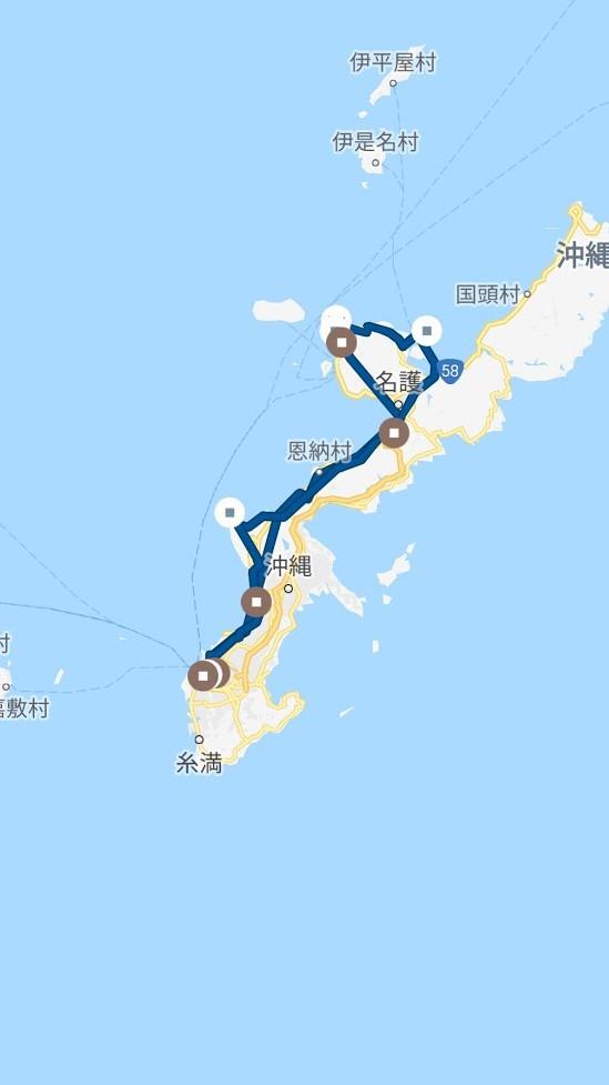 f:id:taiwanwaner:20180404090856j:plain