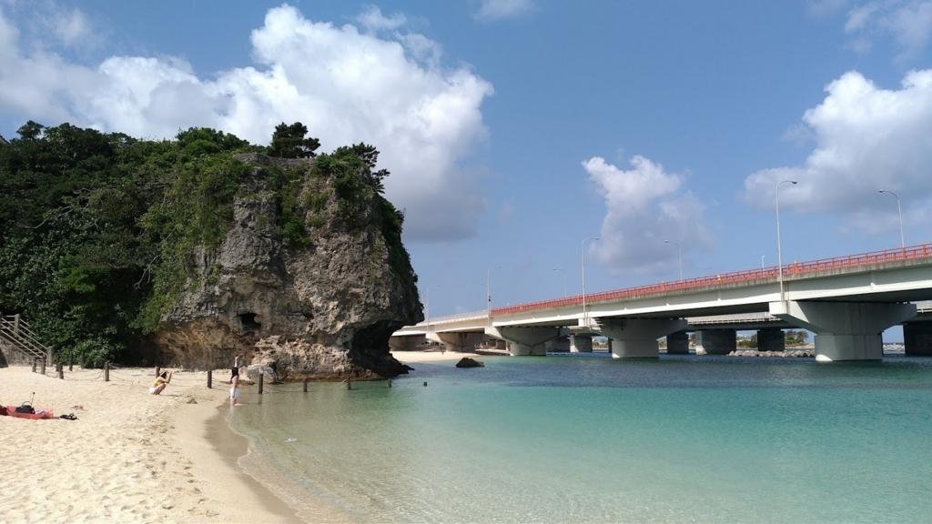 f:id:taiwanwaner:20180407071144j:plain