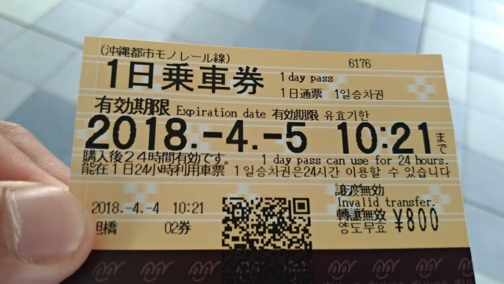 f:id:taiwanwaner:20180407071216j:plain