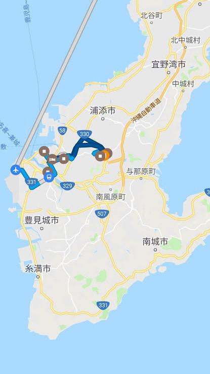 f:id:taiwanwaner:20180407074231j:plain
