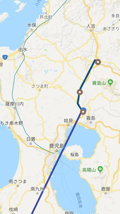 f:id:taiwanwaner:20180407074237j:plain