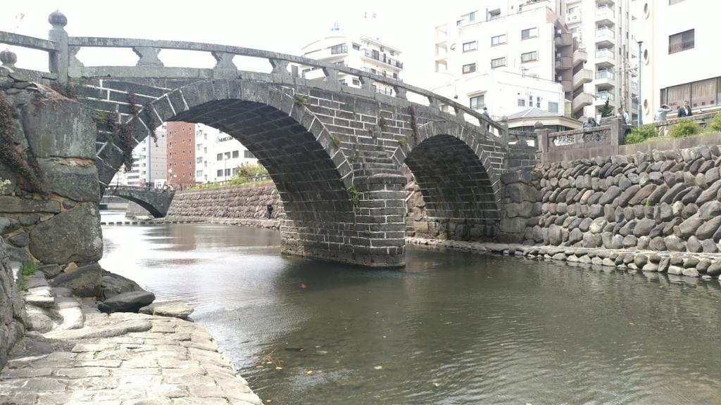 f:id:taiwanwaner:20180409150739j:plain