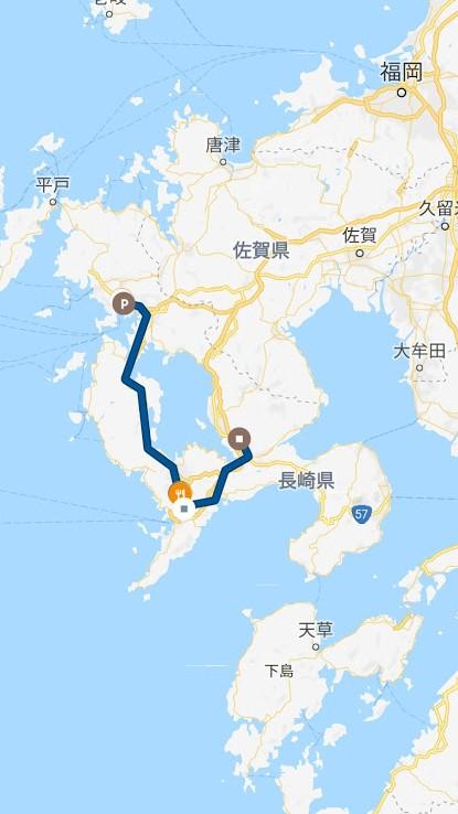 f:id:taiwanwaner:20180409152120j:plain