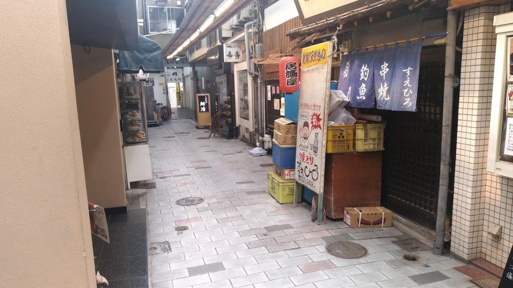 f:id:taiwanwaner:20180412161738j:plain
