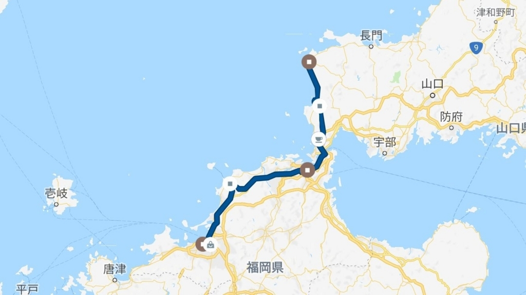 f:id:taiwanwaner:20180412163058j:plain