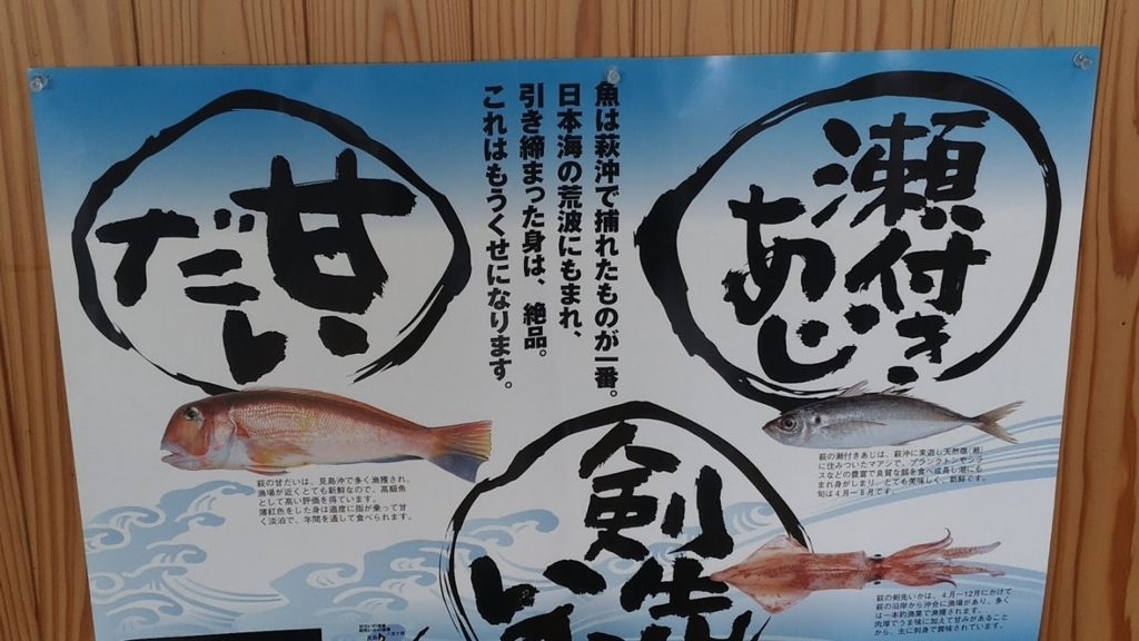 f:id:taiwanwaner:20180412165039j:plain