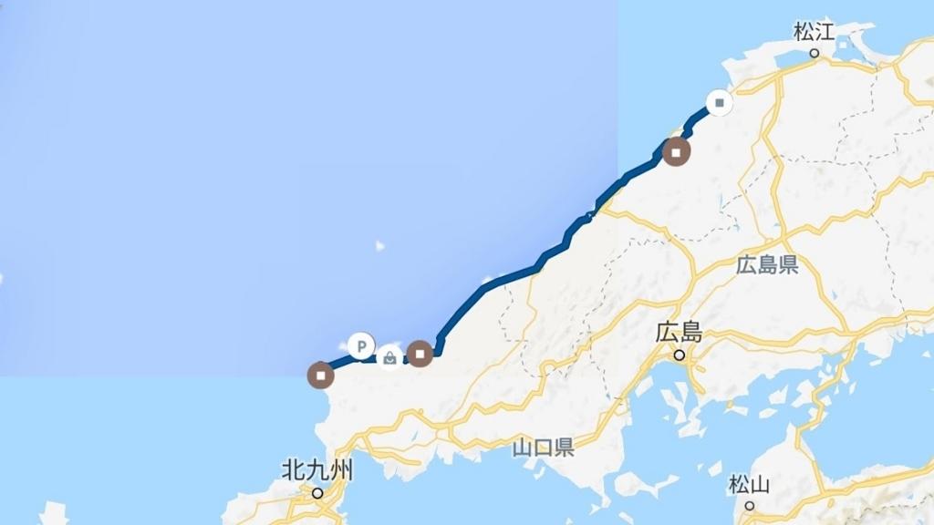 f:id:taiwanwaner:20180412171402j:plain