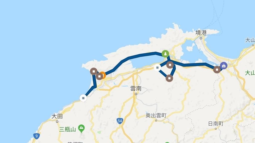 f:id:taiwanwaner:20180415092537j:plain