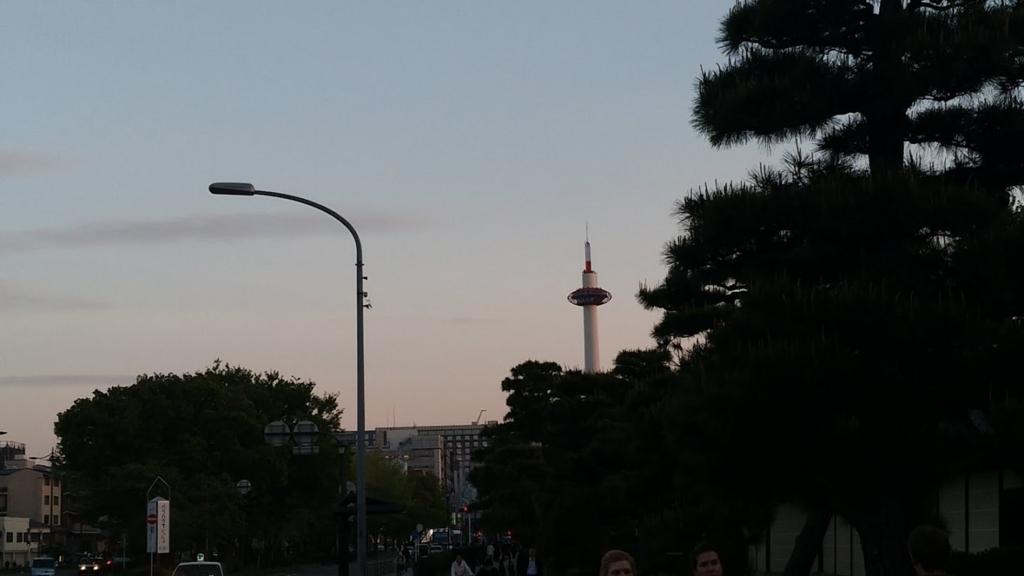 f:id:taiwanwaner:20180415105746j:plain