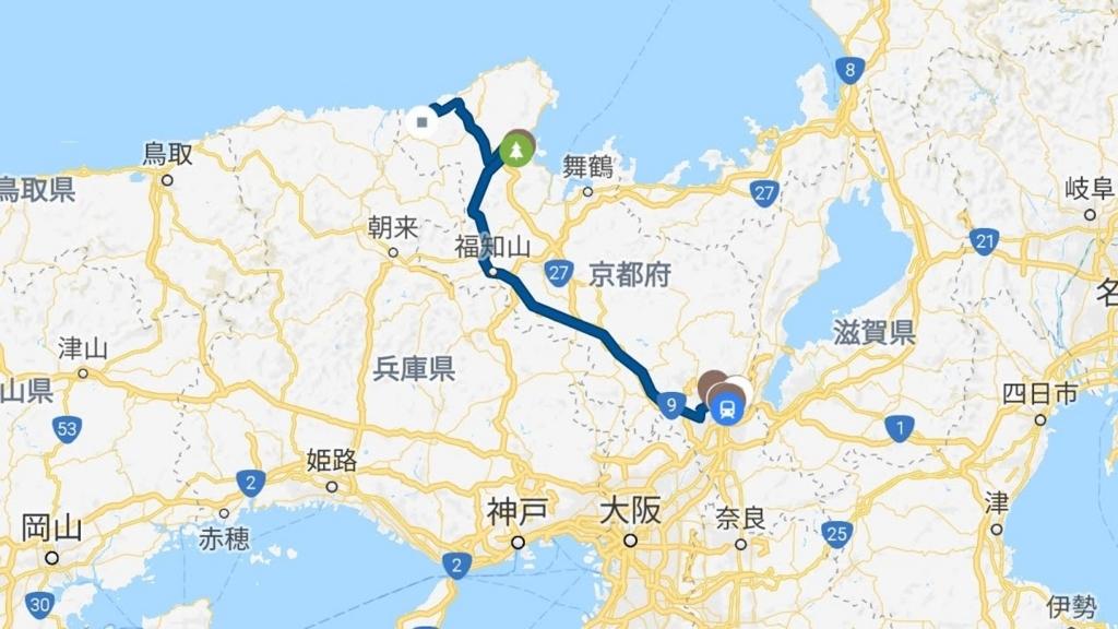 f:id:taiwanwaner:20180415110433j:plain