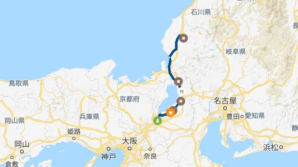 f:id:taiwanwaner:20180418132147j:plain