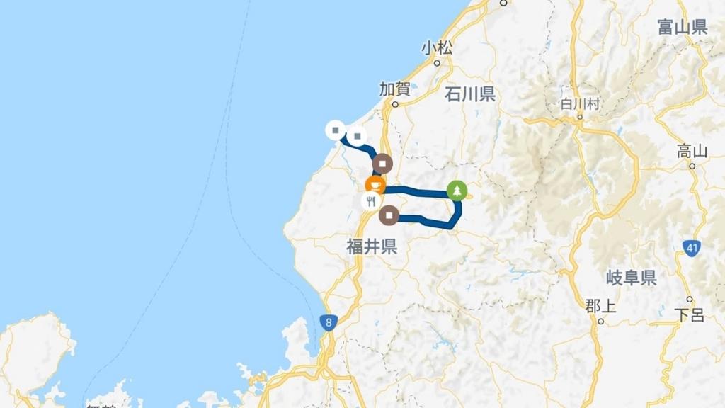 f:id:taiwanwaner:20180418135425j:plain