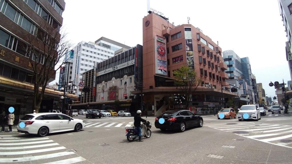 f:id:taiwanwaner:20180418140401j:plain