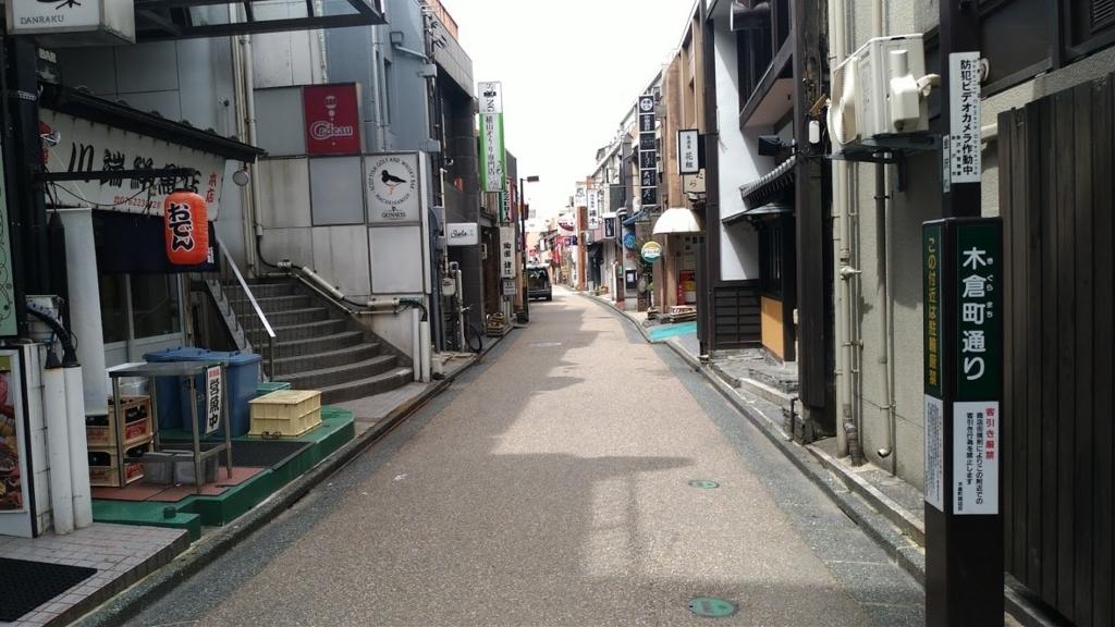 f:id:taiwanwaner:20180418140427j:plain