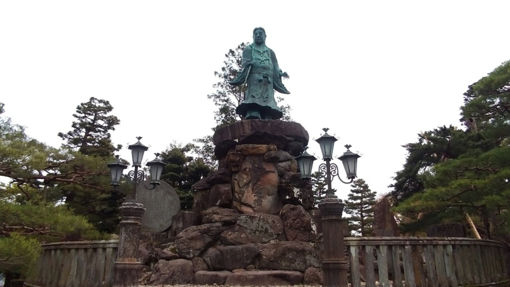 f:id:taiwanwaner:20180418141611j:plain