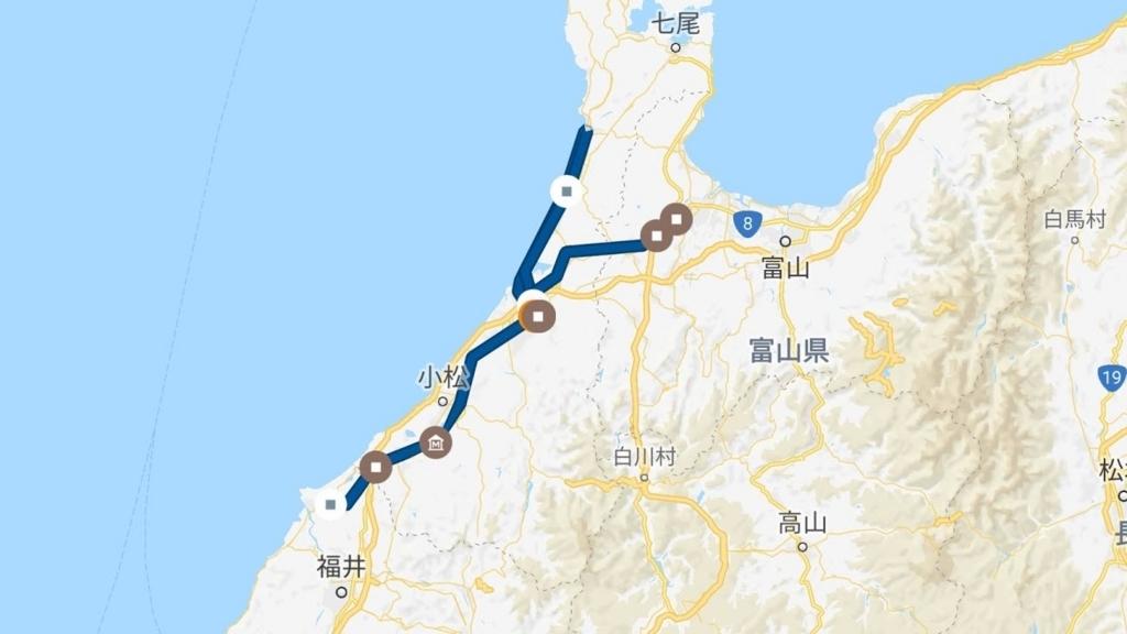 f:id:taiwanwaner:20180418143730j:plain