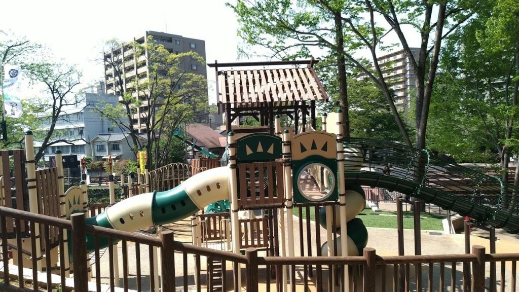 f:id:taiwanwaner:20180422201026j:plain