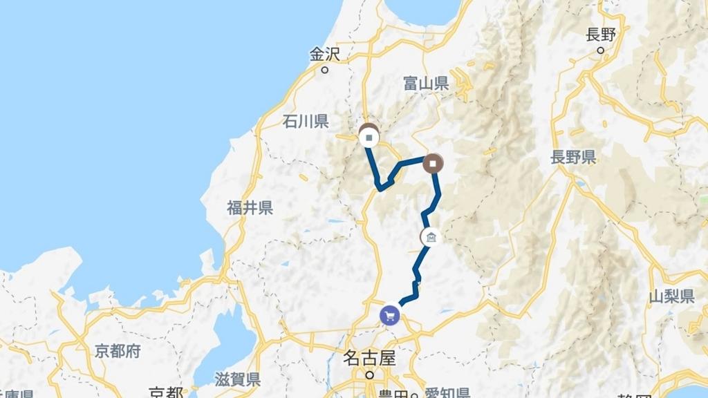 f:id:taiwanwaner:20180422202001j:plain