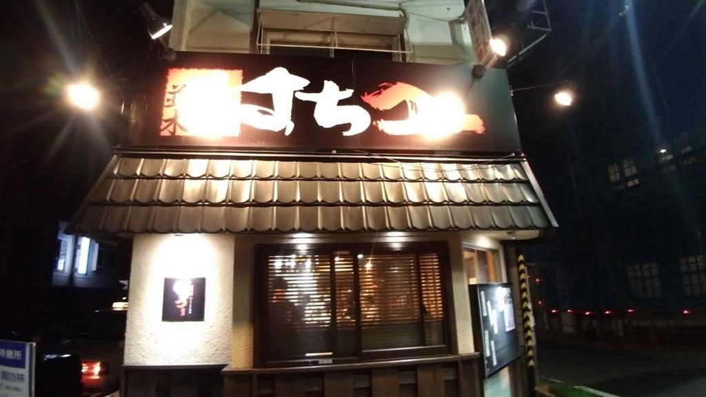 f:id:taiwanwaner:20180424163845j:plain