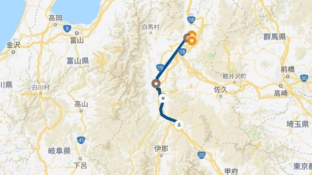 f:id:taiwanwaner:20180424180447j:plain