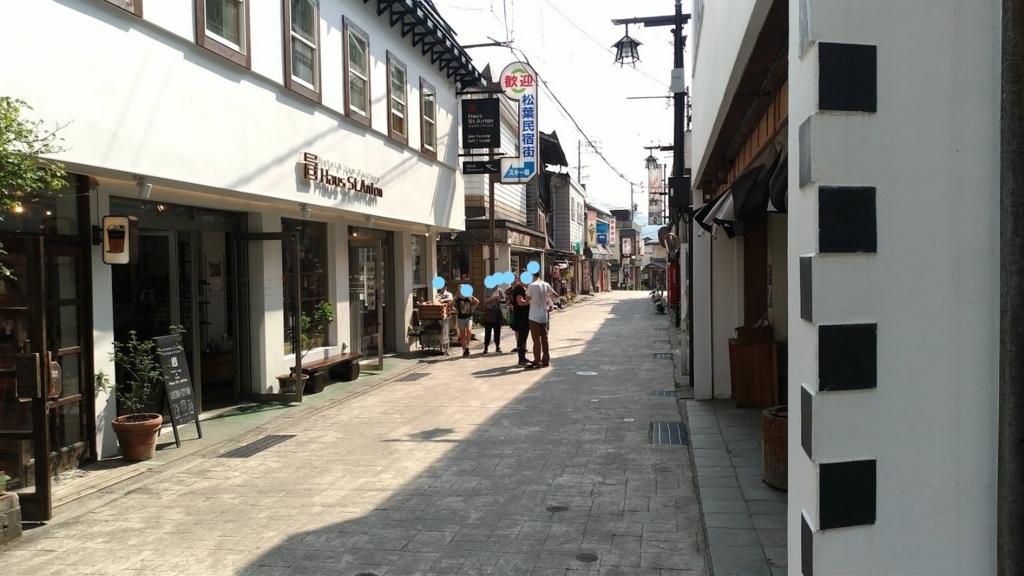 f:id:taiwanwaner:20180424182423j:plain