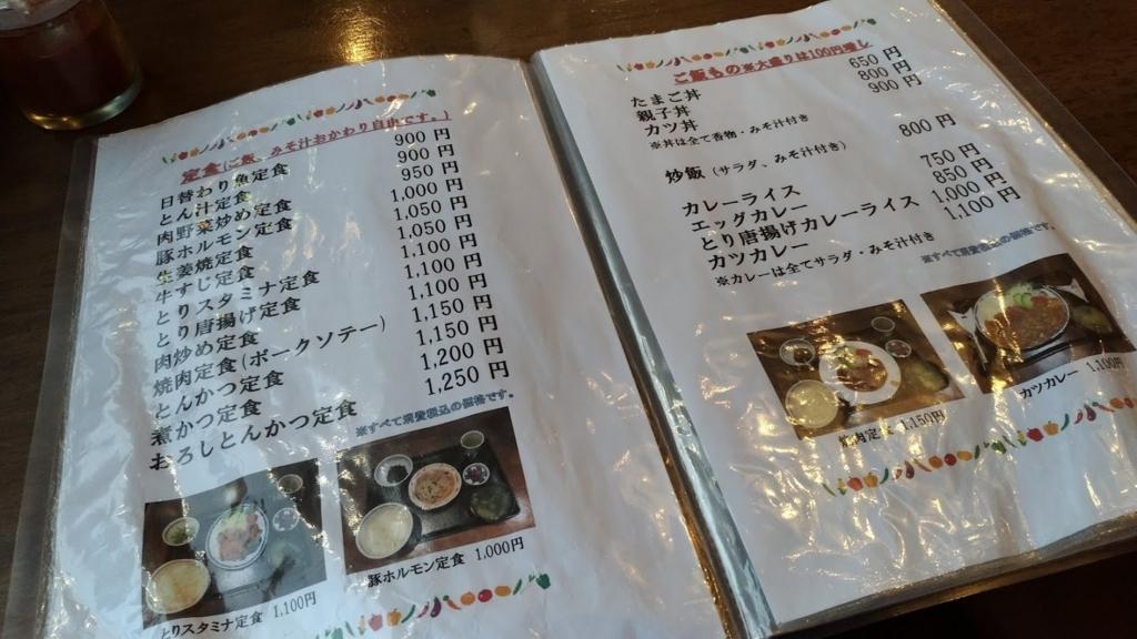 f:id:taiwanwaner:20180424183016j:plain