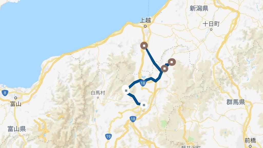 f:id:taiwanwaner:20180424183135j:plain