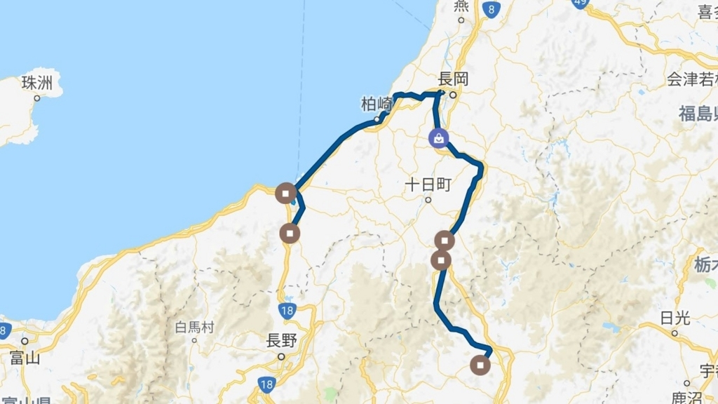 f:id:taiwanwaner:20180430102017j:plain