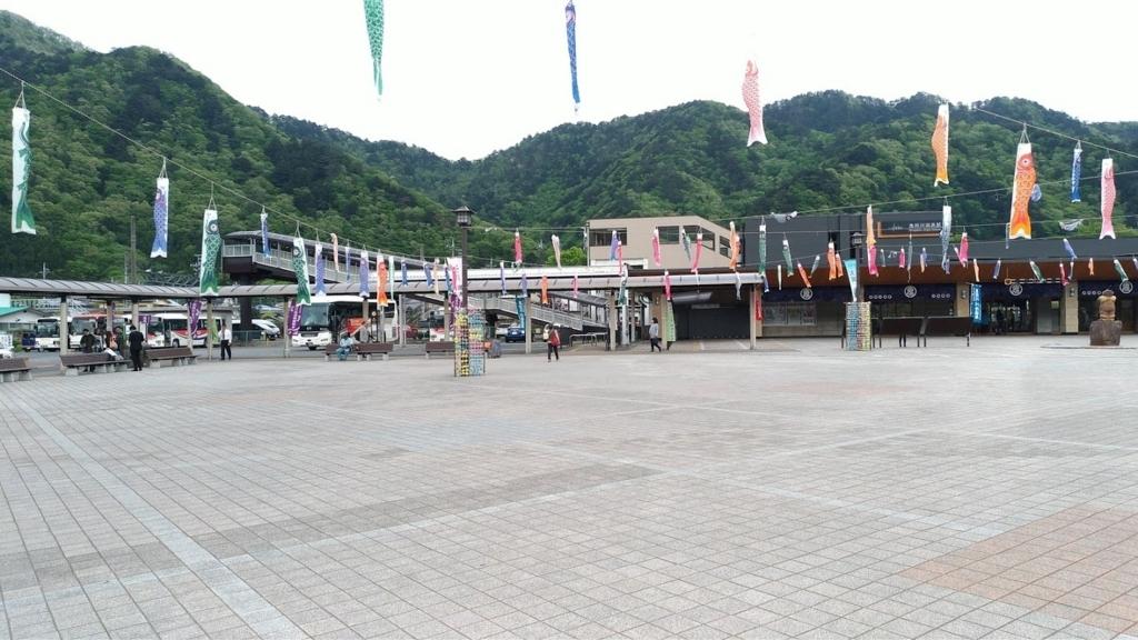 f:id:taiwanwaner:20180501133159j:plain