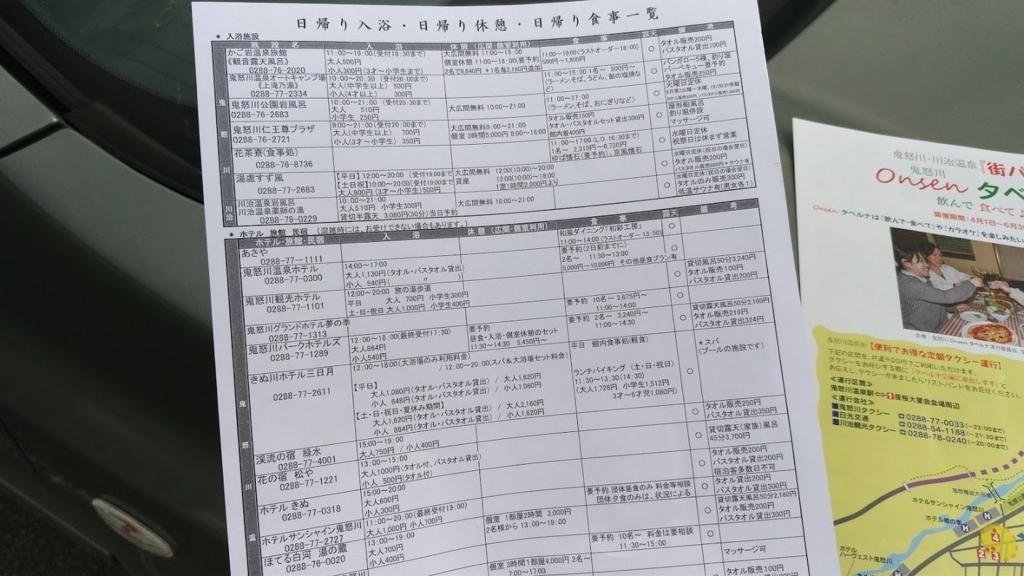 f:id:taiwanwaner:20180501133249j:plain