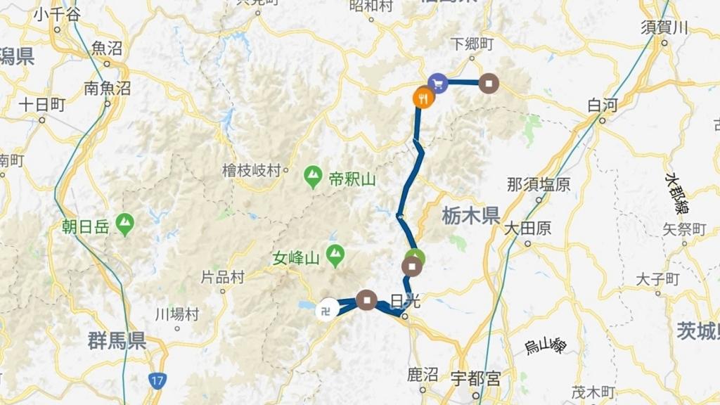 f:id:taiwanwaner:20180501133531j:plain