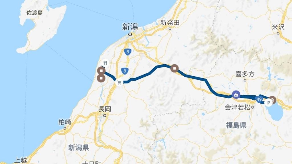 f:id:taiwanwaner:20180501145958j:plain