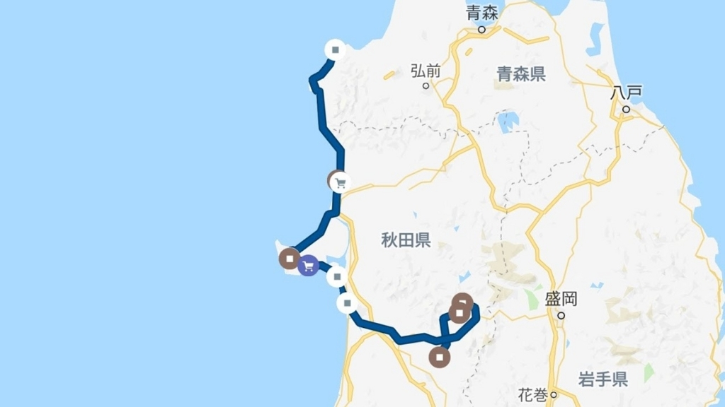 f:id:taiwanwaner:20180503161017j:plain