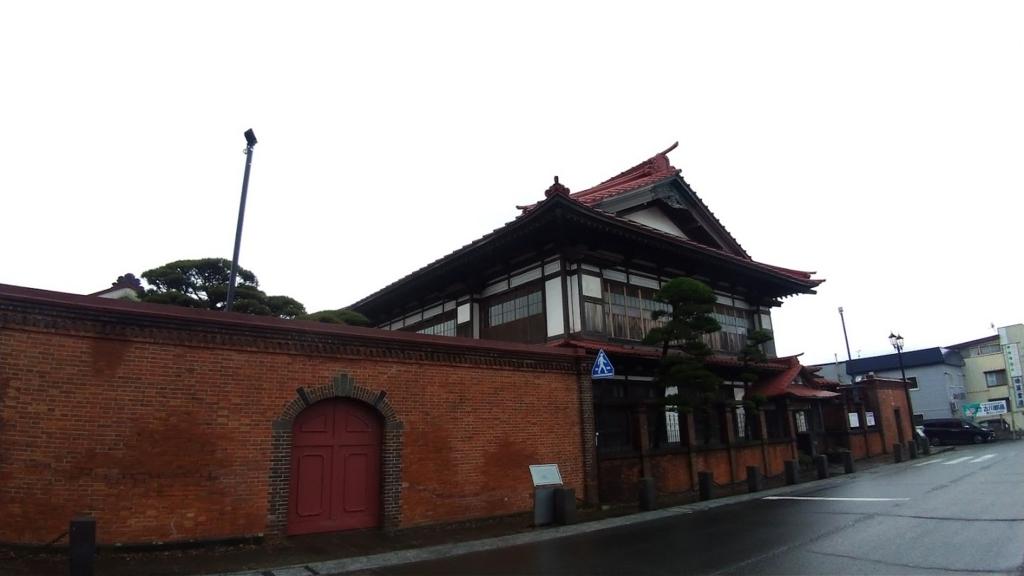 f:id:taiwanwaner:20180508193333j:plain