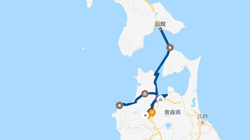 f:id:taiwanwaner:20180508200108j:plain