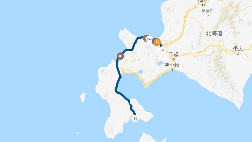 f:id:taiwanwaner:20180508203206j:plain