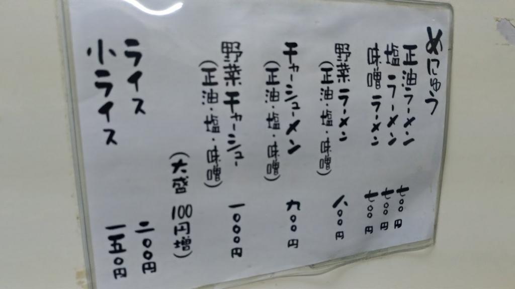 f:id:taiwanwaner:20180508211106j:plain