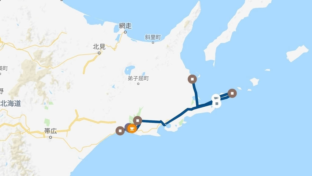 f:id:taiwanwaner:20180509182434j:plain